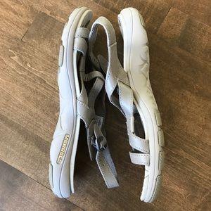 909ac456f757 Merrell Shoes - Merrell agave 2 lavish sandal aluminum sport
